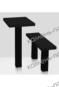Столы и лавки-Комплекты
